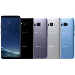 S8 G950 SAMSUNG Reconditionné
