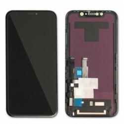 LCD IPHONE XR ORIGINAL