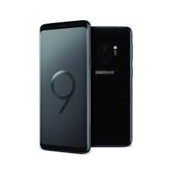S8+ G955 SAMSUNG Reconditionné