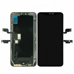 LCD IPHONE XS MAX ORIGINAL
