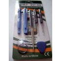KIT OUTILS HQ IPHONE