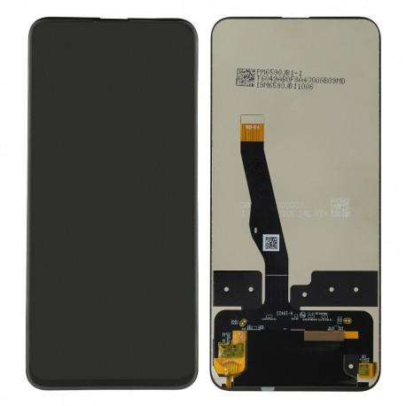 Réparation écran P Smart Original Reconditionné