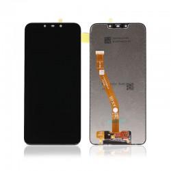 Réparation écran P Smart Plus 2019 Générique