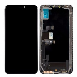 LCD IPHONE XS OLED