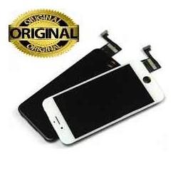 IPHONE 7 LCD VITRE TACTILE ORIGINAL