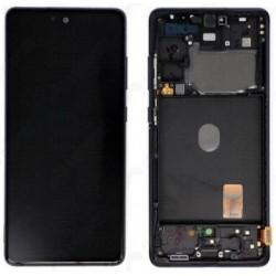 Réparation écran Samsung S21 Ultra G998