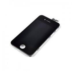 IPHONE 4 ECRAN LCD VITRE TACTILE