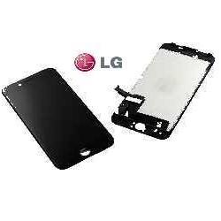 IPHONE 7 LCD VITRE TACTILE LG