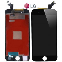 IPHONE 6S LCD LG