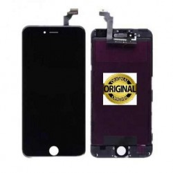 IPHONE 6 LCD TOUCH SCREEN DIGITIZER