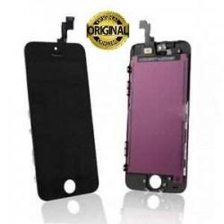 IPHONE 5S LCD ECRAN VITRE TACTILE