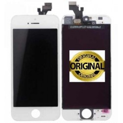 IPHONE 5 ORIGINAL LCD TOUCH SCREEN