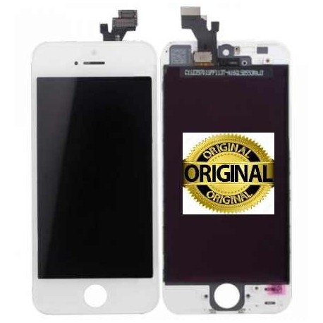 IPHONE 5 LCD TOUCH SCREEN ORIGINAL