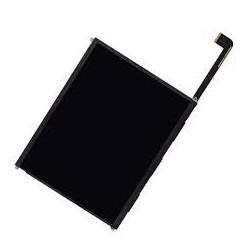 ECRAN LCD IPAD 4